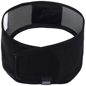 Outdoor Research Ear Band - Couvre-chef - noir